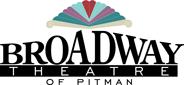 The Broadway Theatre of Pitman, NJ